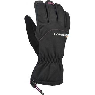 Montane Tundra Gloves W