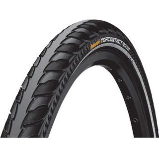 Continental Top Contact II VectranBreaker 28x1.1 (28-622)