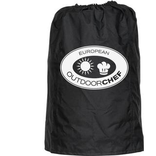 Outdoorchef Gas Bottle Cover 18.221.52