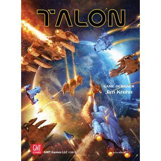 GMT Games Talon
