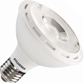 Sylvania 0026727 LED Lamp 9W E27