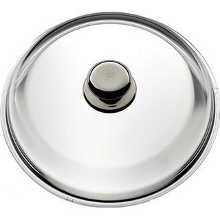 WMF - Lock till kastruller och stekpannor 32 cm