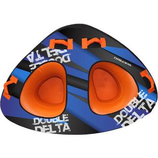 Watski Double Delta 2P