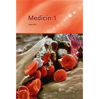 Medicin 1 (E-bok, 2017)