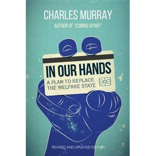 In Our Hands (Pocket, 2016)