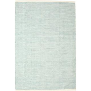 RugVista CVD16547 Seaby (200x300cm) Blå