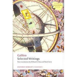 Selected Writings (Häftad, 2012)