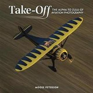 Takeoff (Pocket, 2017)