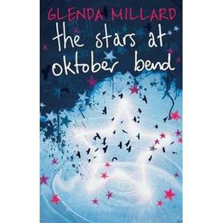 The Stars at Oktober Bend, Hæfte