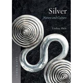 Silver (Pocket, 2017)