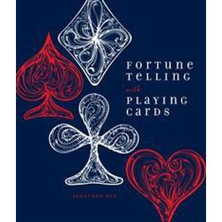 Fortune Telling Using Playing Cards (Häftad, 2015)