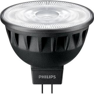 Philips Master ExpertColor 36° LED Lamp 6.5W GU5.3 930