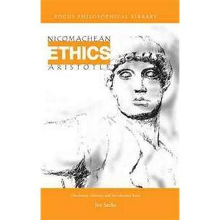 Nicomachean Ethics (Pocket, 2002)