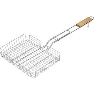 Tenneker Vegetable Basket 5874817