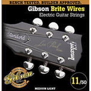 Gibson G700ML