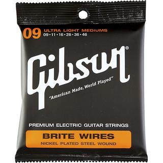 Gibson G700ULMC