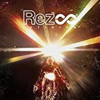 Various Artists - Rez Infinite Original Soundtrack