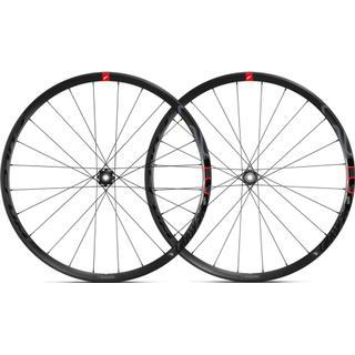Fulcrum Racing 5 DB Wheel Set