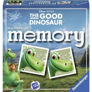 Ravensburger Disney Pixar The Good Dinosaur Memory