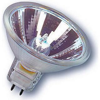 Osram Decostar 51 PRO 24° Halogen Lamp 50W GU5.3