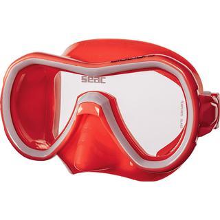 Seac Sub Giglio MD Mask Jr