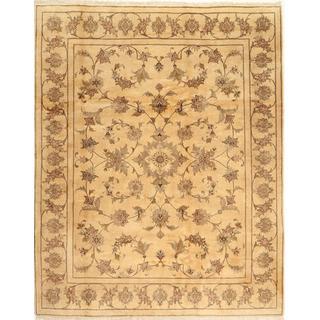 CarpetVista MEHC535 Yazd (200x250cm) Flerfärgad