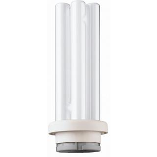 Philips Master PL-R ECO Fluorescent Lamp 14W GR14Q-1 4 Pack