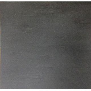 Casalgrande Padana Marte 1651515045 15x15cm