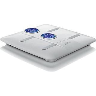 Laica PS5009