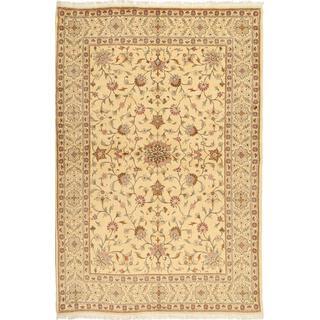 CarpetVista MEHC798 Yazd (165x245cm) Flerfärgad