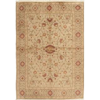 CarpetVista MEHC871 Yazd (169x244cm) Flerfärgad