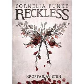 Reckless (Inbunden, 2010)