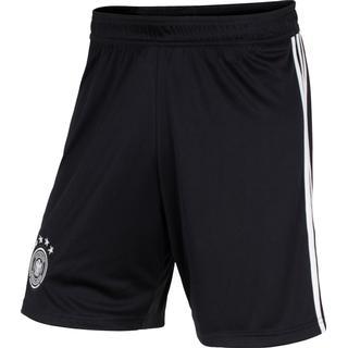 Adidas Germany Home Shorts 18/19 Sr