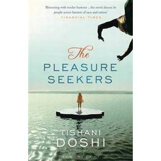 Pleasure seekers (Pocket, 2011)