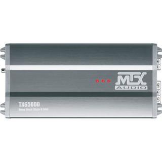 MTX TX6500D