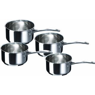 Beka Chef Set Kastruller 4 delar