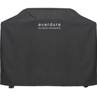 Everdure Cover for Furnace Gas Barbeque Range