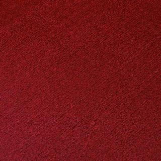 Matting Solett (60x90cm) Röd