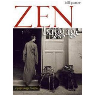 Zen Baggage (Häftad, 2010)
