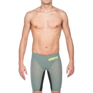 Arena Powerskin Carbon Air Jammer Shorts M