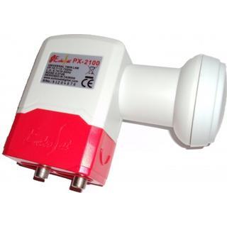 EchoSat Twin Lnb 0.03dB