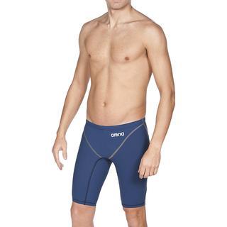 Arena Powerskin ST 2.0 Jammer Shorts - Navy
