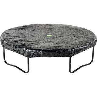 Exit Trampoline Weather Cover 305cm