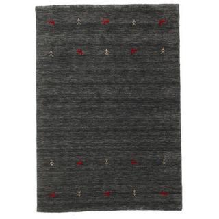 RugVista CVD16778 Gabbeh Loom (140x200cm) Grå