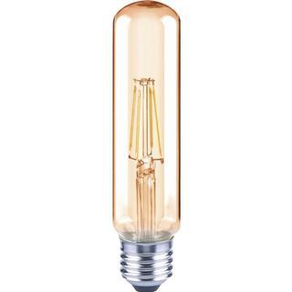 Flair T32 LED Lamp 4W E27