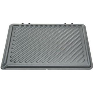 Philips Grill Plate CP9222/01