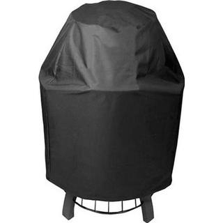 Broil King Heavy-Duty Grill Cover KA5544
