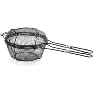 Outset Grill Basket 76183