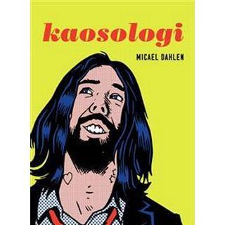Kaosologi (Pocket, 2017)