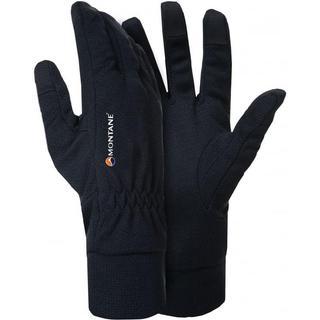 Montane Power Dry Glove M